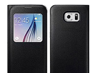 eleganckie etui na telefon galaxy S5 mini