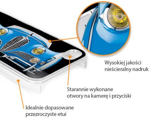 ochronne etui iphone 5 c case obudowa