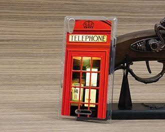 xperia t3 plecki z nadrukiem na telefon