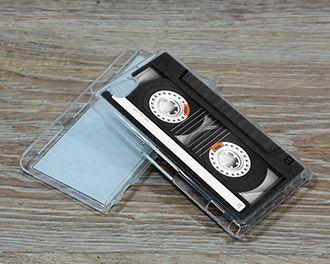 nakładka na telefon sony xperia z1 mini