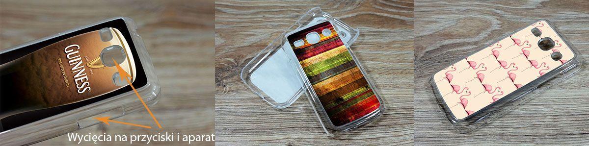 case na telefon samsung galaxy core plus g350