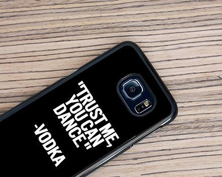 plecki na telefon z nadrukiem samsung galaxy s6