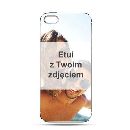 foto etui galaxy dla iphone case obudowa