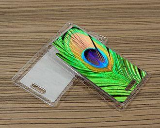 pokroweic na smartfona sony xperia t3  z nadrukiem