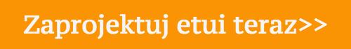 https://etuistudio.pl/zaprojektujetui