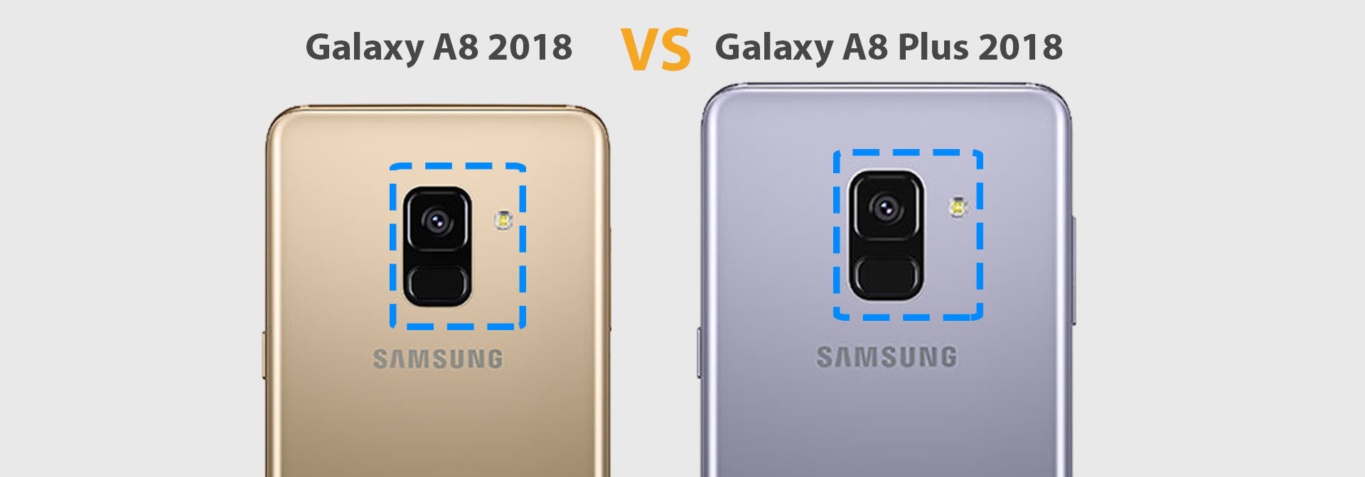 Por 243 Wnanie Telefon 243 W Samsung Galaxy A8 2018 Z Galaxy A8 Plus 2018